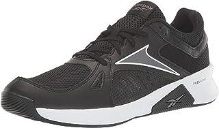 Reebok 锐步 男式 Advanced 运动鞋