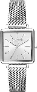 Armani Exchange – 女式手表