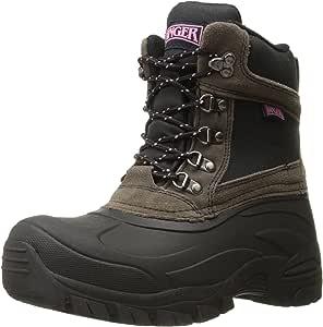 Ranger Cabot Winter Boot - Women's
