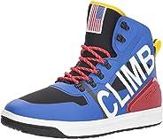 Polo Ralph Lauren 男士 Alpine200 运动鞋