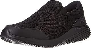 Skechers Bounder Vertville 男士一脚蹬运动鞋