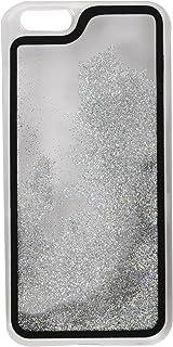 Pilot Electronics iPhone 6 手机壳CA-6122ES 银色