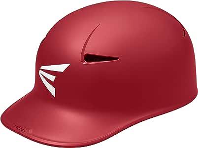 Easton PRO X 骷髅帽 小号-中号红色