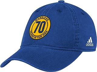 adidas NBA 周年休闲帽