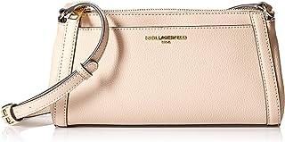 Karl Lagerfeld Paris Willow Slim 斜挎包