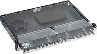 Schneider vdig150991001 – 面板玻璃纤维连接件