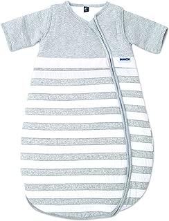 Gesslein Bubou 睡袋設計 086
