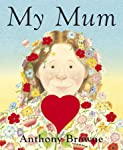 My Mum