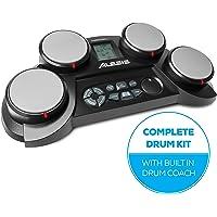 Alesis CompactKit 4 Electronic Drum Pad