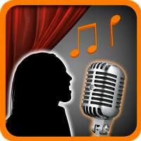 语音训练 - 学会唱歌