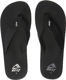 Reef Men's Smoothy Sandal