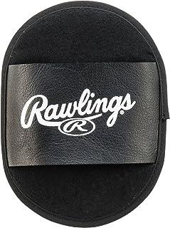Rawlings(罗琳斯)维修剪 EAOL6S12 - 长13.3cm×宽9.7cm