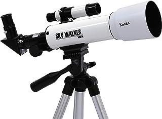 Kenko 111161 Sky Walker (White) 晴天镜/天文滤光镜 72mm
