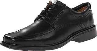 Clarks Unstructured 男士 Un.Kenneth 牛津鞋