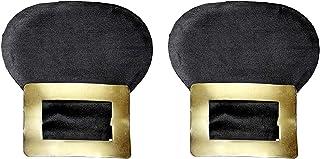 WIDMANN - 搭扣鞋,均码 (00082)