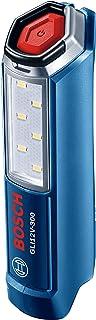 Bosch 博世 12V Max GLI12V-300N LED工作灯