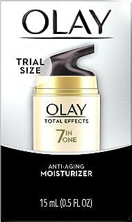 Olay *七合一*保湿霜 15毫升(.5液体盎司) 常规尺寸