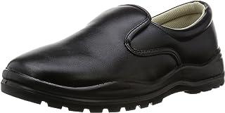 [JCM] JCM COCK鞋 运动鞋