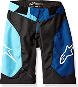 Alpinestars 青年矢量短裤 Size (22) 黑色 1740818