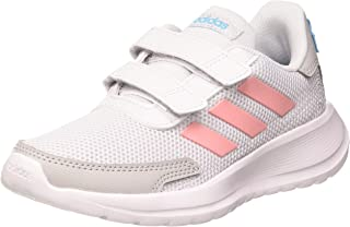 Adidas 阿迪达斯 TENSAUR RUN C 男款儿童跑鞋