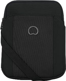 DELSEY Paris 手提包,黑色,均码