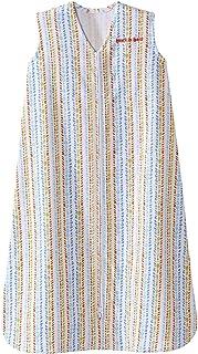 HALO 海洛 Sleepsack 100% 棉可穿式防踢睡袋 Seaglass Fresh 中