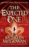 The Expected One: A Novel (Magdalene Line Trilogy)