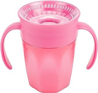 训练杯 粉红色