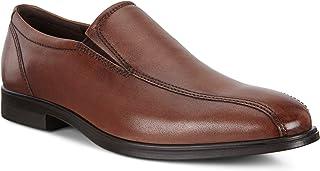 ECCO 男式正装鞋乐福鞋