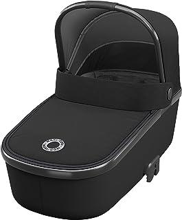 Maxi-Cosi Oria Carrycot 嬰兒車 基本黑色 4.63 千克