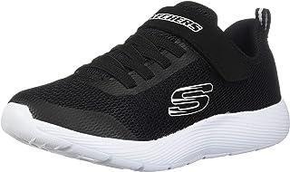 Skechers Dyna-lite 儿童运动鞋