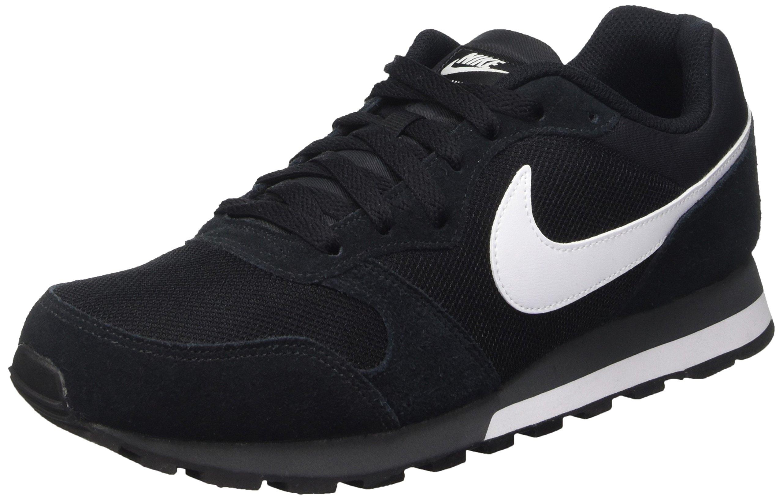 Nike 耐克 运动生活系列 男 休闲跑步鞋NIKE MD RUNNER 2  749794