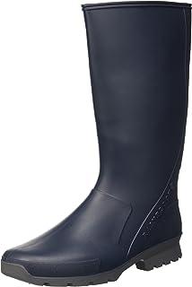 spirale mareike ,女式靴
