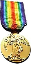 軍事勛章勝利勛章《偉大戰爭》文明,1914-1919 軍事勛章* ww1 復制品