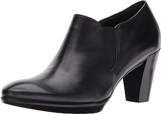 [ ecco] 裸靴塑身裤 プラトゥー 264913