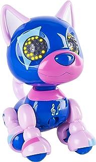 """Zoomer 6040202 """"Zupps 聚光灯玩具"""