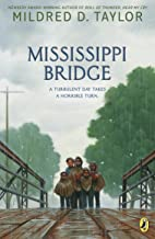 Mississippi Bridge (Logan Family Saga Book 3) (English Edition)