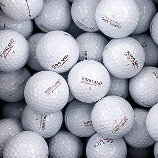 Kirkland Signature Mix - 近似薄荷品质 - 12 个高尔夫球