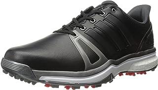 adidas 阿迪达斯 男式 Adipower Boost 2-M 高尔夫球鞋