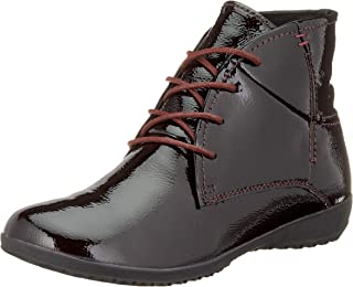 josef seibel naly 09,女式短靴