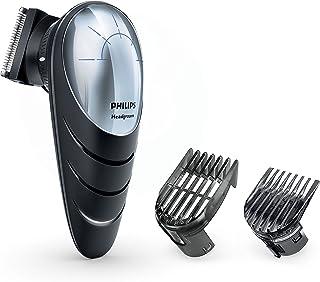 Philips 飞利浦 家用理发器,带有180度旋转头,方便伸手-QC5570 / 13