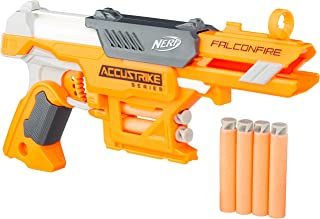 Nerf N-Strike Elite AccuStrike 系列 FalconFire