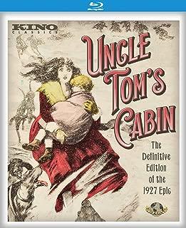 Uncle Tom's Cabin [蓝光]