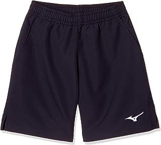 (美津浓) Mizuno 网球比赛短裤62jb7001[ 男女通用 ] [ 初级 ]