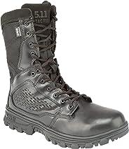 5.11 Tactical Evo 20.32 厘米防水靴,带侧边拉链