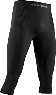X-Bionic Energy Accumulator 4.0 男式 3/4 长裤,男式
