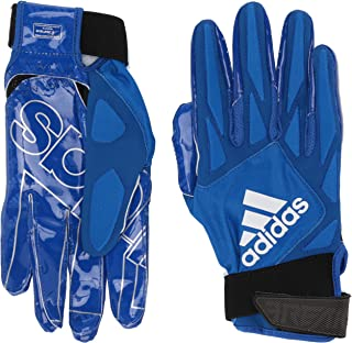 adidas 阿迪达斯 Freak 4.0 成人足球垫接收器/后背手套