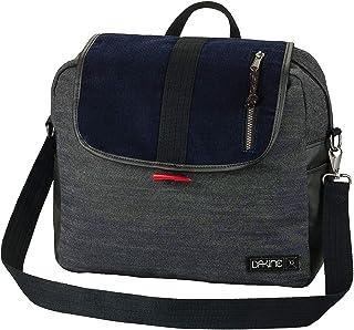 DAKINE Maple 16L Laptop Backpack - Women's - 990cu in Nightfall, One Size
