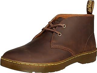 Dr. Martens 马汀博士 男式 Cabrillo鞋