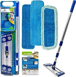 Temples Pride Dredge 蓝色 15.5 Inch Dredge Mop COMINHKG083961
